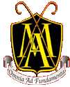 Muir Academy Crest